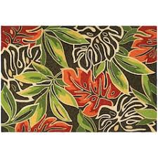 Couristan Outdoor Rugs Couristan Rugs Home Decor Kohl S