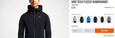 where can i buy this nike hoodie quora