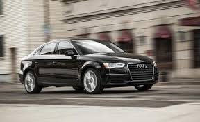 2015 audi a3 cost audi a3 reviews audi a3 price photos and specs car and driver