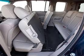 honda pilot seat covers 2014 honda pilot 2014 seat covers velcromag