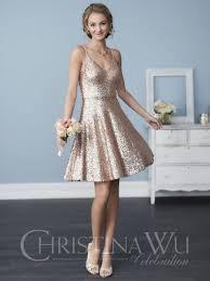 wu bridal wu bridesmaid dresses wu bridesmaids 22761
