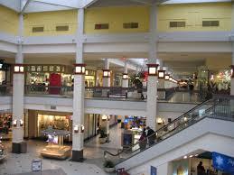 vancouver mall vancouver washington labelscar