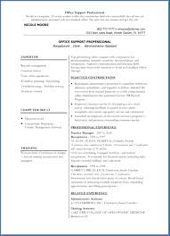 resume format download in ms word for fresher engineering 10 resume format download in ms word for fresher
