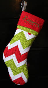 59 best christmas stockings images on pinterest christmas crafts