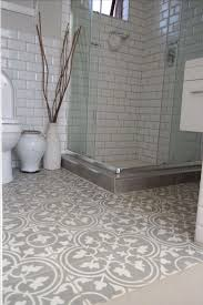 ceramic tiles for bathroom floors with best 25 floor ideas on