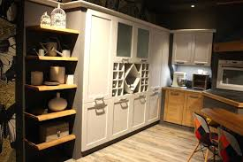 natural wood color kitchen cabinets cherry cabinet doors