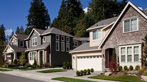 Maps Redmond Bothell Wa New Homes For Sale Timber Creek The Signature