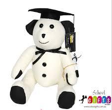 graduation bears graduation bears affordable gifts school fundraising stalls