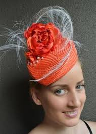 headpieces online fascinators online or made to order hats headpieces one of a