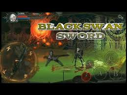 black apk android how to get black swan sword never apk