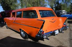 bright orange cars two deaths darken nostalgia drag racing and cackling events in