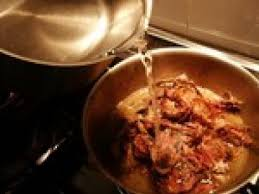 comment cuisiner une becasse cuisiner des bécasses comme autrefois recette ptitchef