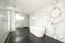 carrara marble bathroom home design photos marble bathroom realie