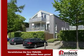Immobilien Eigentumswohnung Großzügig Ebenerdig Top Zustand Eigentumswohnung In Top Lage