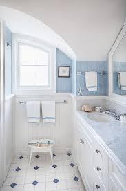 coastal bathroom ideas 100 images coastal bathroom vanities