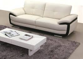 monsieur meuble canape meuble canape lit meuble et canape convertible 3 places monsieur