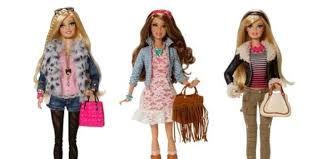 I M A Barbie Girl Meme - i m a barbie girl in the real world huffpost