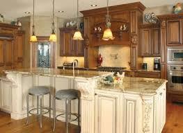 Barnwood Kitchen Cabinets Barnwood Kitchen Cabinet Doors Best Home Furniture Decoration