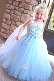 elsa princess dress disney princess dress princess tutu