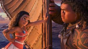 thanksgiving holiday movies moana u0027 rides wave of family film success into potential