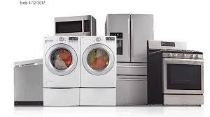 spring black friday saving in home depot home depot spring black friday appliance savings are here milled