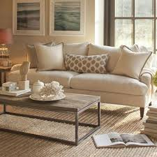 beige couch living room modern ideas to create peaceful and comfortable living room designs