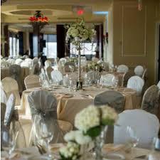 wedding venues in cincinnati cincinnati wedding venues wedding guide