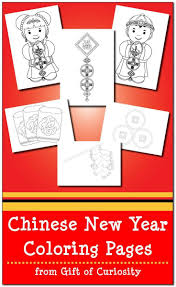 158 best chinese craft templates images on pinterest chinese