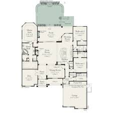 Arthur Rutenberg Homes Floor Plans 79 Best View Our Home Plans Images On Pinterest Custom Homes