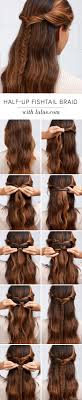 tricks to get the hairstyle you want in acnl best 25 easy morning hairstyles ideas on pinterest 5 minute