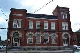 bureau de poste 1er file ancien bureau de poste jean sur richelieu 1