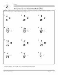 pictures on grade 6 maths worksheets wedding ideas