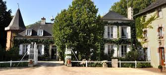 chambre d hote menetou salon chambres d hôtes bourges b b domaine de l ermitage berry bouy