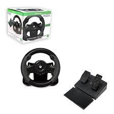 xbox one racing wheel xbox one controller racing wheel one hori