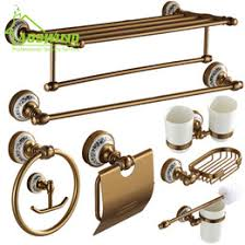 Bathroom Hardware Sets Luxury Bathroom Accessory Sets Online Luxury Bathroom Accessory