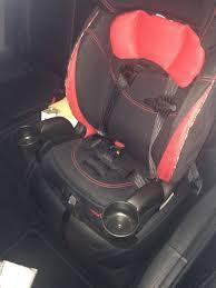 mercedes baby car seat baby car seat