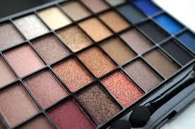 i love makeup eyeshadow palette mugeek vidalondon