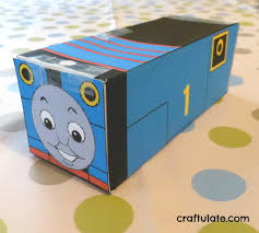 thomas and friends birthday party invitations thomas the train birthday party craftulate