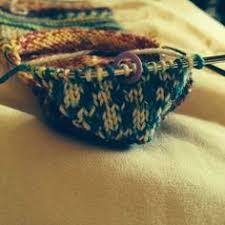 knitting pattern for socks using circular needles 9 circular sock knitting workshop pattern by elizabeth strube
