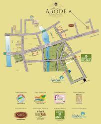 Greater Noida Metro Map by Arihant Group Arihant Abode Resale Gh 04b Sector 10 Greater