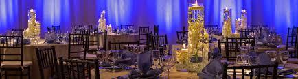 Northern Virginia Wedding Venues Wedding And Event Venues In Northern Va Falls Church Marriott