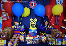 transformer party supplies transformers birthday party decorations on a budget plus free