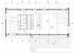 pre fab home plans prefab house plans classy 2 modular cottage home tiny house