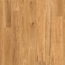 Laminate Flooring Paisley Quick Step Colonial Plus Blackbutt Quick Step Colonial Plus