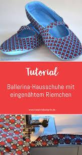 Fertigk Hen Die Besten 25 Ballerina Hausschuhe Ideen Auf Pinterest Häkel