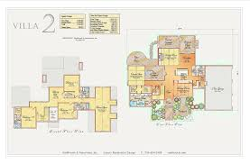 tuscan villa collection vanbrouck u0026 associates
