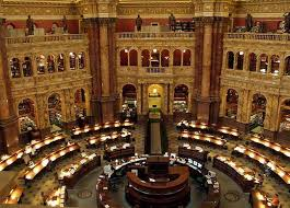 mon bureau ucl library of congress 101 independence ave se washington dc 20540 mon