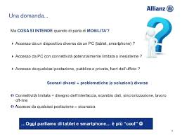 generali assurance si鑒e social si鑒e social allianz 60 images corporate governance e