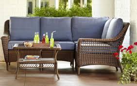 patio u0026 pergola wonderful patio furniture home depot hampton bay