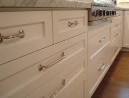 Kitchen Cabinets With Inset Doors Kitchen Cabinet Door Styles Difference Between Inset Partial
